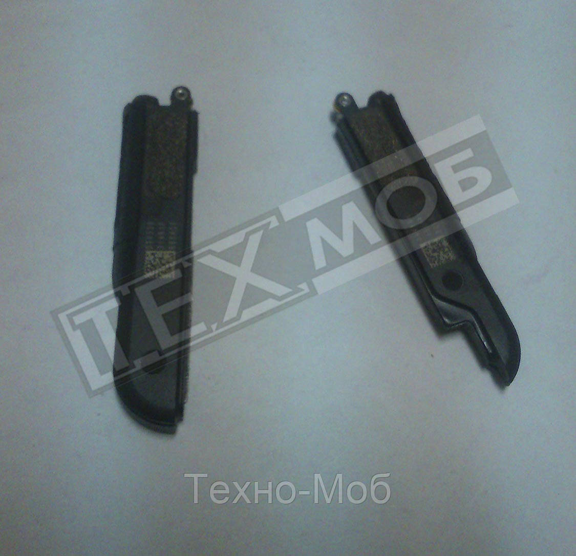 Динамики левый и правый для планшета Apple iPad Mini 2