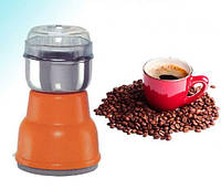 Кофемолка электрическая Domotec MS-1406, фото 1