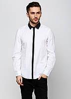 Рубашка Blend 133324