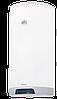 Комбінований водонагрівач Drazice OKC 125 / 1 m²