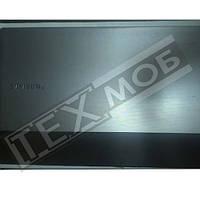 Крышка матрицы  для ноутбука Samsung RV709