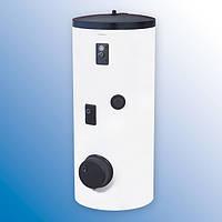 Підлоговий водонагрівач Drazice OKCE 300 NTR / 2,2 kW