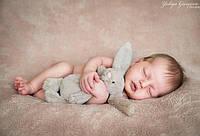 Советы и правила по уходу за одеждой новорожденного ребенка