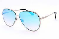 Солнцезащитные очки Dior, реплика, 751377