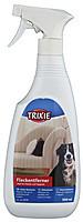 Trixie  TX-2579 пятновыводитель 500мл