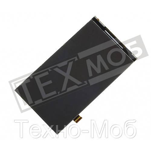 Дисплей для телефона Fly IQ451 Quattro