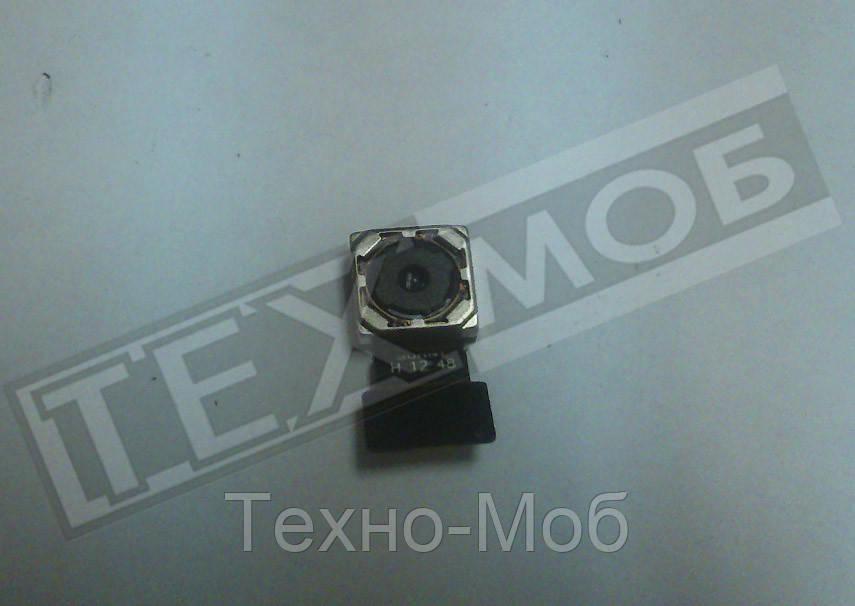 Камера основная для телефона Fly IQ451 Quattro