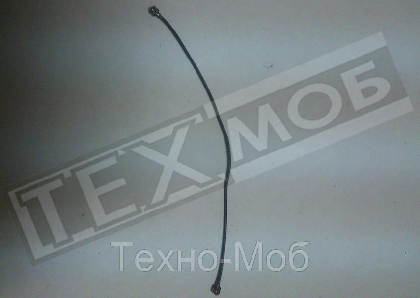 Коаксиальный кабель для телефона Fly IQ451 Quattro