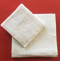 Полотенце махровое для рук HOTEL 400 г/кв.м 30х50