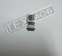 Камера основная для телефона HTC Desire X T328e