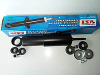 Амортизатор передней подвески Москвич 2140 , 412