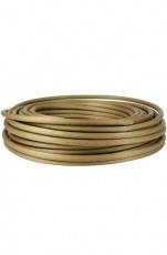 Труба д/теплої підлоги ф16 * 2.0 ICMA GOLD-PEX Італія
