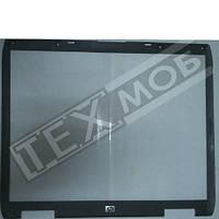 Рамка матрицы для ноутбука HP Compaq nx9020