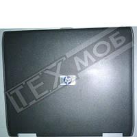 Крышка матрицы для ноутбука HP Compaq nx9020