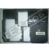 Нижняя часть для ноутбука Acer TravelMate5720