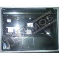 Крышка тачпада для ноутбука Acer TravelMate5720