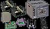 FAAC 770N — автоматика для распашных ворот (для створки до 2 до 3,5 м)