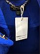 Пиджак женский Италия фирма Monica Ricci кашемир с кружевом, фото 2