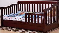 Кровать ОЛЮСЯ