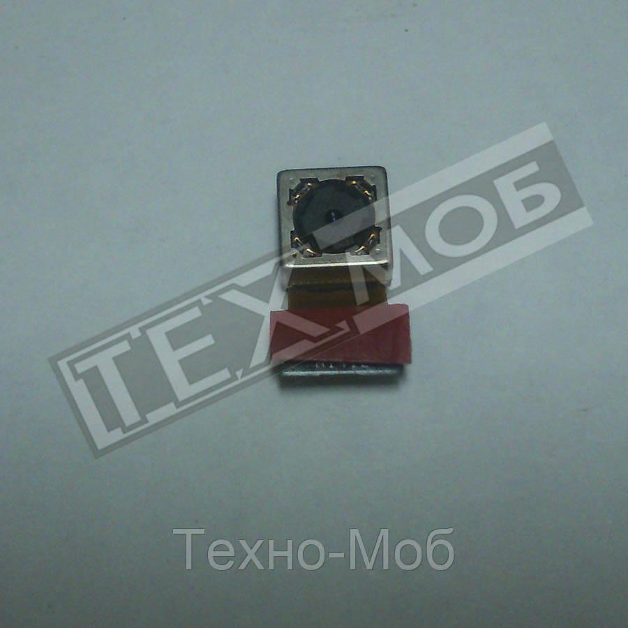 Камера основная для мобильного телефона Lenovo P780