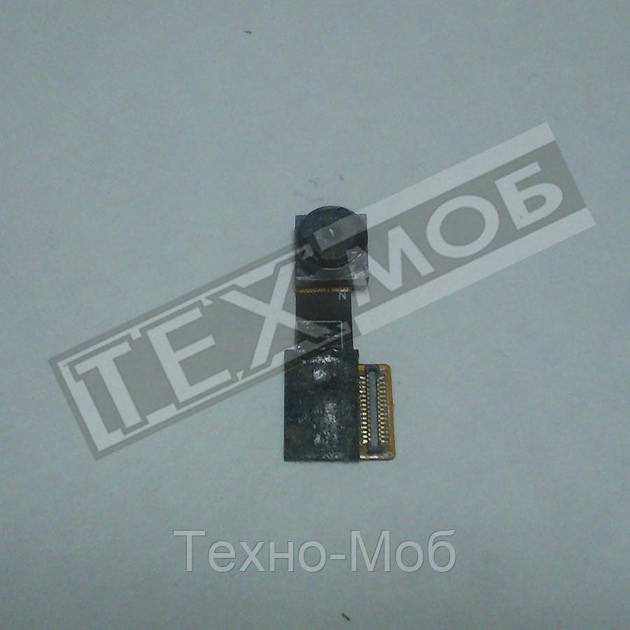 Камера фронтальная для мобильного телефона Lenovo P780