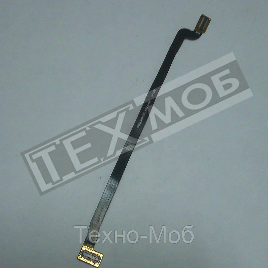 Шлейф меж-платный для мобильного телефона Lenovo P780