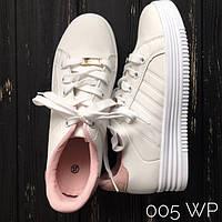 Жіночі, підліткові кросівки (Кроссовки женские)