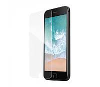 Защитное стекло iPhone 7 / 6 / 6s PRIME GLASS