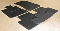 """Коврики на Acura RL '04-12. Текстильные автоковрики. Тип """"Стандарт"""""""