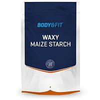 Body & Fit Waxy Maize Starch - 1000 g