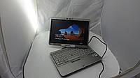НоутБук Трансформер Tablet PC HP Compaq 2710 2ядра