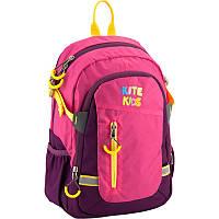 Рюкзак дошкольный Kite K18-544S-1; рост 115-130 см, фото 1