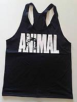 Борцовка для бодибилдинга ANIMAL