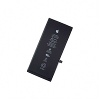 Аккумулятор для мобильного телефона Apple iPhone 7 Plus