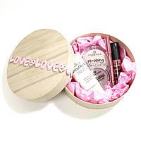 Подарочный набор декоративной косметики Love Essence, фото 1