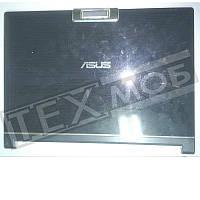 Крышка матрицы для ноутбука ASUS F8S
