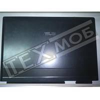 Крышка матрицы для ноутбука ASUS X50N