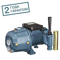 """Поверхностный насос """"Насосы+"""" DP 370A + эжектор"""