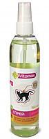 Vitomax ЭКО - спрей  для котов 150 мл