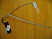 Шлейф матрицы R12LC020, DD0R12LC020, HP Pavilion G4 G4-1000 G4-1015DX, фото 1