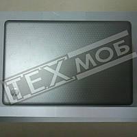 Крышка матрицы для ноутбука HP G62