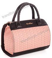 ace2a76644e3 Женская сумка WeLassie 52102 женские сумки оптом и в розницу в Одессе км