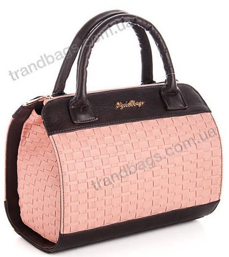 2d8b678c5ea6 Женская сумка WeLassie 52102 женские сумки оптом и в розницу в Одессе км