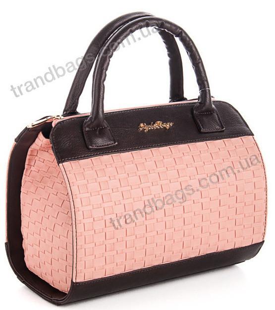 62e020f684f6 Женская сумка WeLassie 52102 женские сумки оптом и в розницу в Одессе км