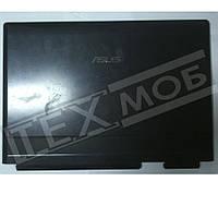 Крышка матрицы для ноутбука ASUS X50Z