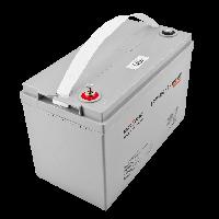 Аккумулятор мультигелевый AGM LPM-MG 12 - 100 AH