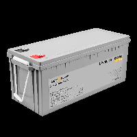 Аккумулятор мультигелевый AGM LP-MG 12 - 150 AH