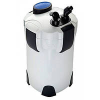 Внешний фильтр для аквариума Sun Sun HW 302