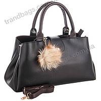 bdf456ad7d85 Женская сумка WeLassie 54803 коричневый женские сумки оптом и в розницу в Одессе  км