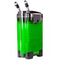 Внешний фильтр для аквариума JEBO 809B